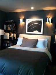 home design guys guys bedroom ideas designs for 25 best about cool pleasing home