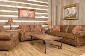 country living room sets home design inspiraion ideas