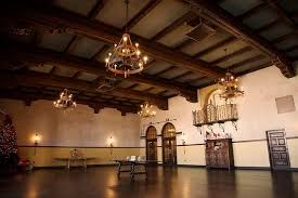 wedding venues in riverside ca loft 84 wedding and event venue venue riverside ca weddingwire