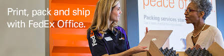 fedex richmond ky fedex office printing packing and shipping services