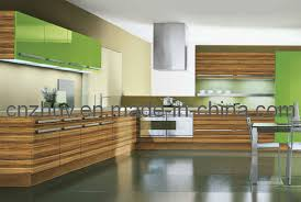Design Of Modular Kitchen Cabinets by Glossy Kitchen Cabinets 13 Best High Glossy Kitchen Cabinet Design