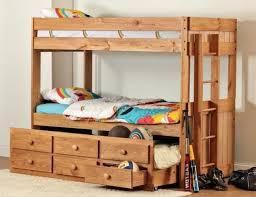 fly chambre enfant chambre bambou fly meilleur de chambre enfant fly le lit mezzanine