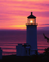 Light Houses Lesson Of A Lighthouse U2013 Thank You Isn U0027t Enough