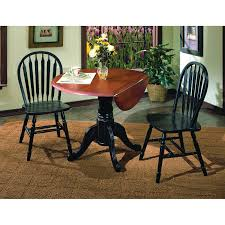 round dual drop leaf dining table international concepts round dual drop leaf dining table round designs