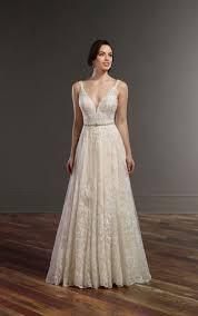 wedding dress outlet london martina liana wedding dresses bridal dress wedding gown