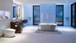 Bathroom Closets India What Are The Popular Brands Of Sanitary Wares In India