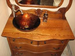 Antique Dresser Vanity Daniel D Roth Construction Services Residential U0026 Commercial