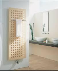 design radiatoren kermi design radiatoren karotherm product in beeld startpagina