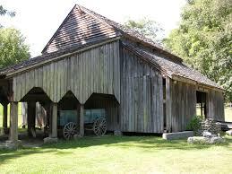 barn finds granny u0027s place books