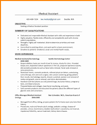 Front Desk Job Interview Questions 100 Medical Front Desk Resume Summary Download Medical