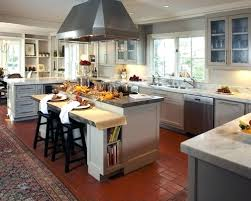 two level kitchen island designs one or two level kitchen island large size of kitchen furniture