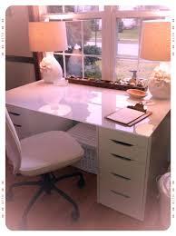 Glass Vanity Table Glass Top For Dresser U2013 Sbpro Co