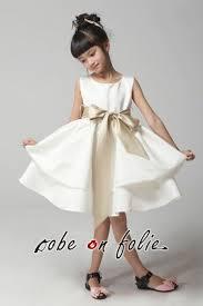 robe mariage enfants les 11 meilleures images du tableau robe enfant mariage sur