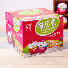 candy kinder egg 24 pcs box eggs snack sweet candy food biscuits