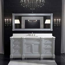 Bathroom Furniture Sink Astonishing Best Bathroom Vanities U Cabinetry Bath Pic