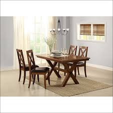 kitchen corner kitchen table small round dining table portable