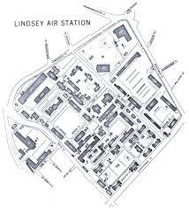 Wiesbaden Germany Map by Europaviertel Wiesbaden Military Wiki Fandom Powered By Wikia