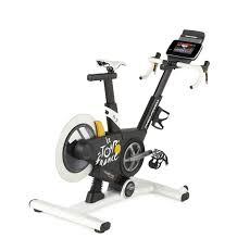 best indoor cycles 2017 exercisebike net