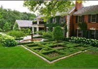 garten und landschaftsbau hamm garten und landschaftsbau hamm garten house und dekor galerie
