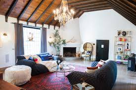 glee u0027 actress dianna agron asks 1 595 million for los angeles