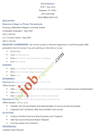 curriculum vitae cv vs resume cv vs resume template beautiful looking resume cv 12 curriculum