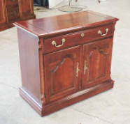 Pennsylvania House Bedroom Furniture Laurel Auction Inc Laurel Maryland September 24 U0026 25 2015 Sales