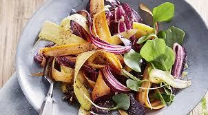 cuisine saine et gourmande cuisine saine et gourmande recettes