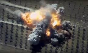isis black friday target list russia fires missiles from mediterranean at isis in syria