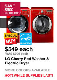 black friday home depot sale black friday 2011 best deals for lg front loader washer and dryer