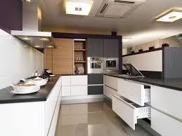 cuisiniste thonon photos salles de bains 9 atouts room kitchen center thonon