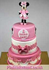 best birthday cakes in chelsea minnie mouse cakes in chelsea