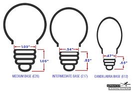 Best Place To Buy Light Bulbs Where To Buy Hampton Bay Ceiling Fan Light Bulbs U2014 Advanced