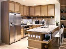 Kitchen Cabinets Online Canada Gallery Of Interesting Home Depot Kitchen Cabinets Sale Ikea
