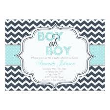 boy baby shower invitations baby boy baby shower invitations baby boy baby shower invitations