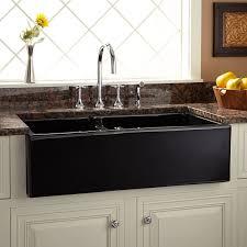 best kitchen faucet kitchen double bowl kitchen sink double kitchen sink kitchen