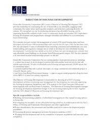 amazing executive summary cover letter gallery guide to the best
