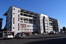 Estadio Ciudad de Lanús – Néstor Díaz Pérez