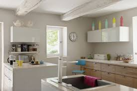 home design software metric kitchen cool ikea software for kitchen design beautiful home
