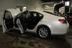 lexus brampton service bell auto inc used dealership in toronto on m3j 2e8