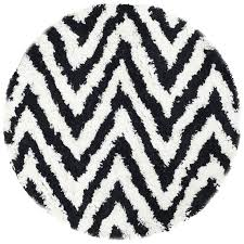 best 25 black shag rug ideas on pinterest decorative rugs