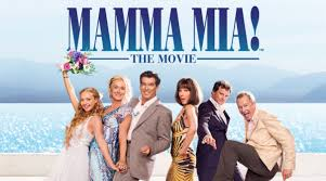 Hit The Floor Cast Mia - mamma mia here we go again u0027 slated for release next summer