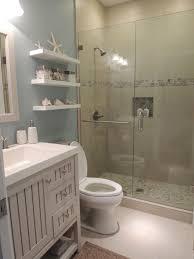 Bathroom Beach Decor Ideas Bathroom Beach Decor Ideas 1000 Ideas About Beach Themed Bathrooms