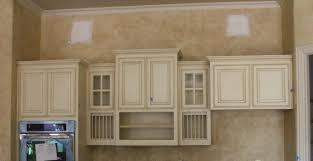Glazed Kitchen Cabinets Pictures Kitchen Cabinet Glazing Techniques Voluptuo Us