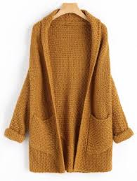 cardigan sweaters sweaters cardigan for pullovers and cardigans