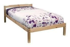 single beds beds u0026 bed frames ebay