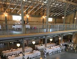 pickel barn interior wedding pinterest barn wedding venues