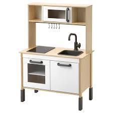is an ikea kitchen cheaper wooden kitchen playset ikea