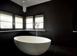 Bathtub Cast Iron Bathrooms Marvelous Freestanding Bathtubs Cast Iron Freestanding
