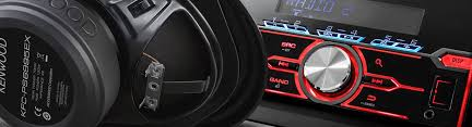 honda cr v audio systems u0026 electronics carid com