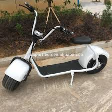 100 chinese electric scooter manuals ul 2272 certified chic